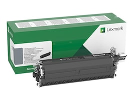 Lexmark 78C0D10 Main Image from Left-angle