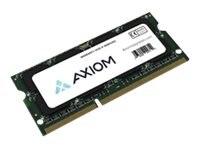 Axiom AX53493694/2 Main Image from Left-angle