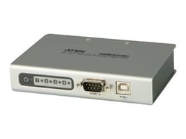 Aten Technology UC4854 Main Image from