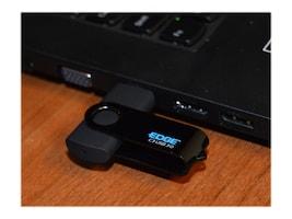 Edge 128GB C3 USB 3.0 Flash Drive, PE246983, 31039696, Flash Drives