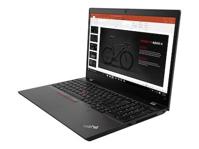 Lenovo ThinkPad L15 Core i5 8GB 256GB W10P, 20U30022US, 38313740, Notebooks