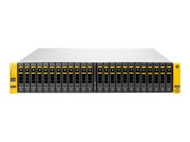Hewlett Packard Enterprise H6Z18B Main Image from Front