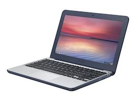 Asus C202SA-YS02CM Chromebook, C202SA-YS02, 31656803, Notebooks
