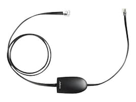 Jabra 14201-19 Main Image from Front