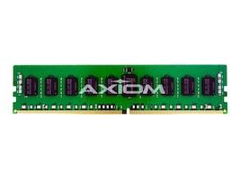 Axiom AX83997558/1 Main Image from Front