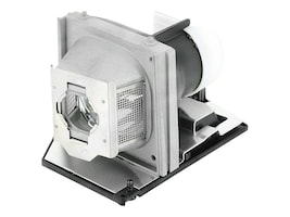 BTI Replacement Lamp for Dell 2400MP, 310-7578-BTI, 11645390, Projector Lamps