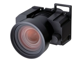 Epson 0.91-1.09:1 Zooms Lens for EB-L25000U, V12H004U05, 32858239, Projector Accessories