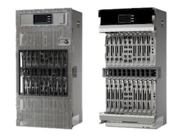 Cisco NCS4016-SA-AC= Main Image from Left-angle