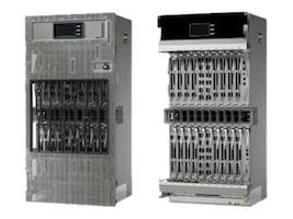 Cisco NCS4016-SA-DC= Main Image from Left-angle
