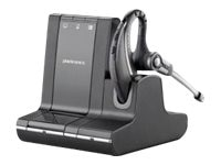 Plantronics 84002-11 Main Image from Right-angle