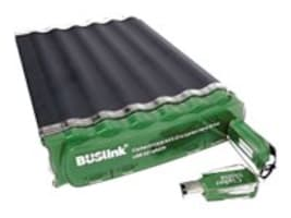 Buslink Media 1TB USB Powered CipherShield Triple Hard Drive, CDSE-2T-SU3, 15911499, Hard Drives - External