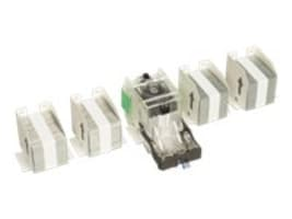 Ricoh 4-J Staple Cartridges, 410597, 33864104, Printers - Output Trays/Sorters