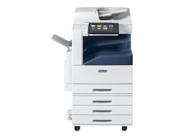 Xerox C8030/T2 Main Image from Front