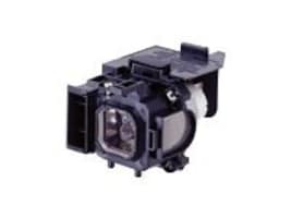 NEC Replacement Lamp for VT700, VT800, NP905 and NP901W Projectors, NP05LP, 7823974, Projector Lamps