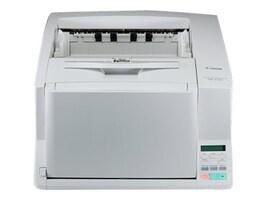 Canon imageFORMULA DR-X10C Production Document Scanner, 0129T003, 32553953, Scanners