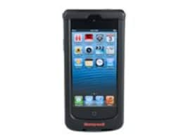 Honeywell Captuvo Sled for Apple iPod Touch 5th 6th Generation, SL22-022201-K6, 33615669, Bar Code Scanners