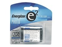 Energizer EL2CR5BP Main Image from