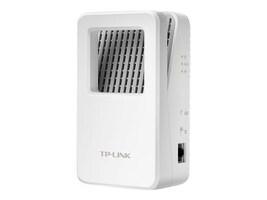 TP-LINK AC1200 Wall Plug Range Extender, RE350K, 31651279, Wireless Antennas & Extenders