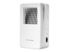 TP-LINK RE350K Main Image from Right-angle