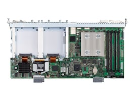 Cisco UCS-E1120D-M3/K9= Main Image from Front