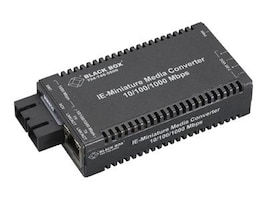 Black Box LGC320A-R2 Main Image from
