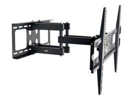Tripp Lite Full-Motion Wall Mount for 37 to 70 Flat-Screen Displays, TVs, Monitors, DWM3770X, 20661181, Stands & Mounts - Digital Signage & TVs