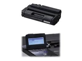 Rosetta SP 3710DNM MICR Printer, 30371000, 37861445, Printers - Laser & LED (monochrome)