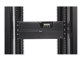 Eaton 9130 2000 3000VA EBM 2U Rackmount, PW9130N3000R-EBM2U, 9134072, Batteries - Other