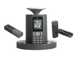 Revolabs 10-FLXSNDSPK-KIT Main Image from Front
