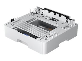Epson Optional Sheet Cassette for C5XXX, C12C932871, 35103181, Printers - Input Trays/Feeders