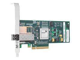 Hewlett Packard Enterprise AP769B Main Image from Left-angle