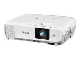 Epson V11H854020 Main Image from Right-angle