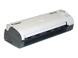 Visioneer Strobe500 Scanner, STROBE-500-SA, 10768785, Scanners