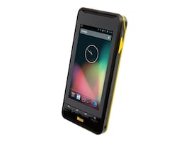 Wasp DR2 Android Mobile Computer, 633809000409, 31948259, Portable Data Collectors