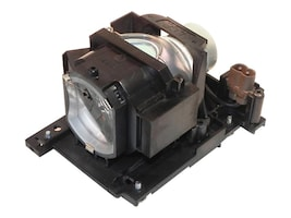 Ereplacements Replacement Lamp for CP-X4021N, CP-WX4021N, CP-X5021N, CP-X5022WN, DT01171-OEM, 33409195, Projector Lamps