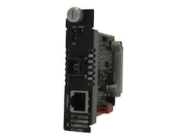 Perle Systems 05051080 Main Image from