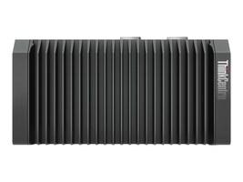 Lenovo ThinkCentre M90n-1 1.8GHz Celeron 4GB RAM 128GB hard drive, 11AH000VUS, 37229440, Desktops