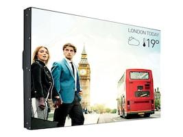 Philips 55 BDL5588XC Full HD LED-LCD Display, Black, BDL5588XC, 33795073, Monitors - Large Format