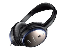 Creative Labs Aurvana ANC Headphones, 51EF054000000, 34244530, Headsets (w/ microphone)