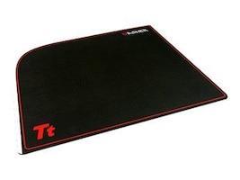 Thermaltake Gaming Mouse Pad, Dasher, EMP0001SLS, 12388031, Ergonomic Products