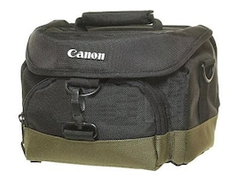 Canon 6231A001 Main Image from