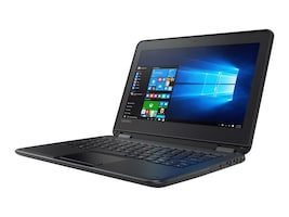 Lenovo STF TopSeller N23 Celeron N3060 1.6GHz 4GB 64GB SSD ac BT WC 11.6 HD MT W10P64 NA, 80UR0004US, 32020794, Notebooks - Convertible