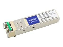 ACP-EP Memory B-730-0006-056-AO Main Image from Left-angle