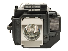 BTI Replacement Lamp for PowerLite 450W, 450Wi, 460, V13H010L57-BTI, 16982491, Projector Lamps