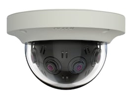 Pelco IMMLD0-0 Main Image from Front