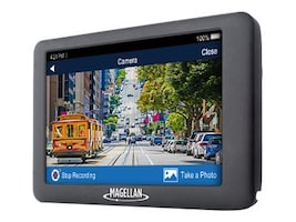 Magellan Roadmate 6620LM, RM6620SGLUC, 34654521, Global Positioning Systems