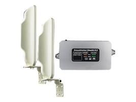 Smoothtalker Z1-65 Building Signal Booster, BBUX260GK, 37052699, Cellular/PCS Accessories
