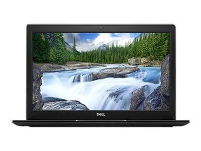 Dell Latitude 3500 Core i5-8265U 1.6GHz 8GB 256GB PCIe ac BT WC 15.6 FHD W10P64, 1K0YX, 36855246, Notebooks
