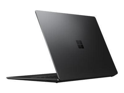 Microsoft Surface Laptop 3 Core i5-1035G7 8GB 256GB SSD ax BT WC 15 PS MT W10P Metal Black, RDZ-00022, 37616491, Notebooks