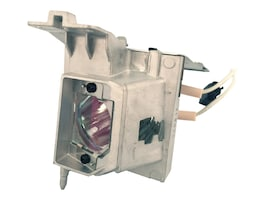 InFocus Replacement Lamp for IN110xa and IN110xv Series, SP-LAMP-097, 34798313, Projector Lamps